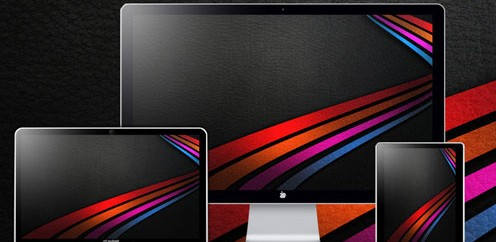 colorstripes1-496x242